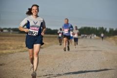 runner-888016o